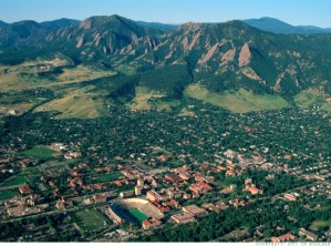 121114102919-gallery-startup-cities-boulder-co-large-gallery-horizontal