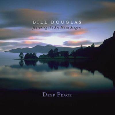 billdouglas-deeppeace