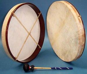 fd18-frame-drum