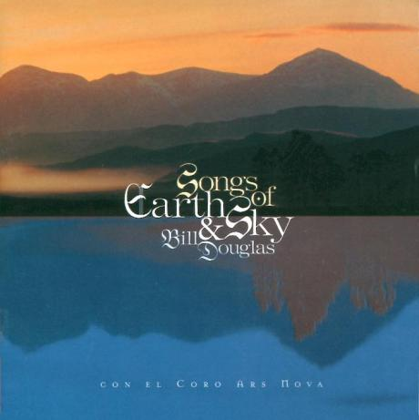 SONGS OF EARTH & SKY_FRONT