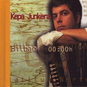 Bilbao+OoOh+123468encodingjpgsize300