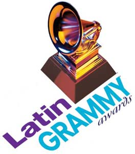 001-latin-grammy-awards-logo-2012