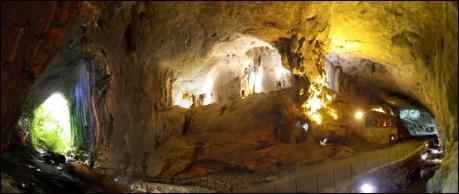 cuevas-de-zugarramurdi_7611595