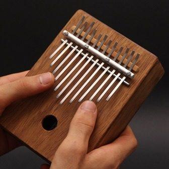 kalimba-instrumento-africano-com-12-astes-profissional-14118-MLB4495046493_062013-O