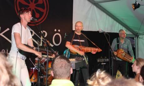 korro-musikfestival-hedningarna-1024x613