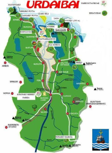 mapa2b