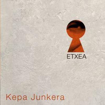 cd_cd-kepa-junkera-etxea