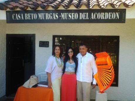 museo-del-acordeon-casa