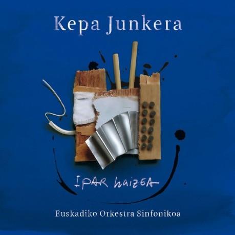 Kepa-Junkera-eta-OSE-Ipar-Haizea-1030x1030-1030x1030