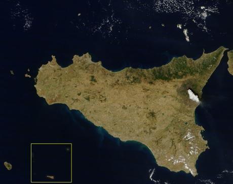 Sicilia_e_isole_minori_sat