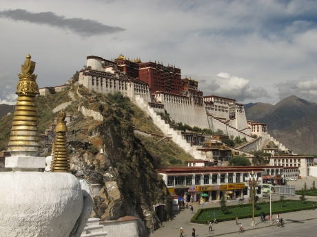 Potala-Palace-Lhasa1