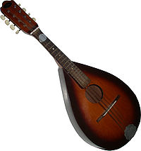 200px-Mandolin1