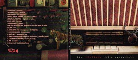 Zibaldone-Radio-Experience-portada1