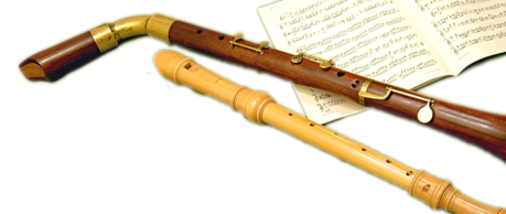 Cabecera-Flauta-pico-EA