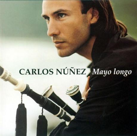 Carlos_Nunez-Mayo_Longo-Frontal-1024x1015