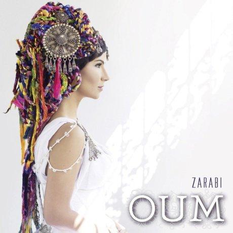 Oum-Zarabi