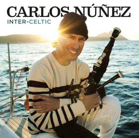 carlos_nunez_inter_celtic-portada