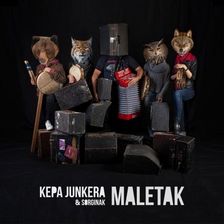 kepa-junkera-maletak-1000-portada-digital