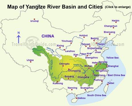 basin-cities