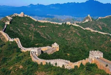 muralla-china2