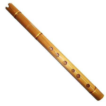 quena_wood_flute_peruvian