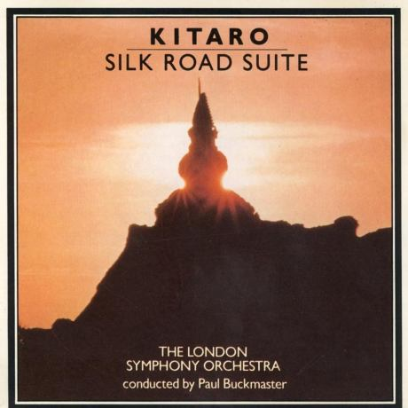 kitaro%20silk%20road%20suite-f1