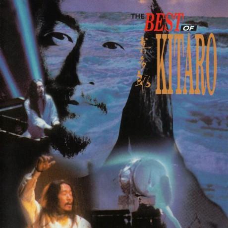 kitaro-the_best_of_kitaro-frontal